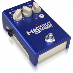 HARMONY SINGER 2 (EX DEMO)