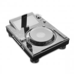 DS PC CDJ-3000