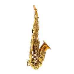 5020VFRR sassofono soprano...