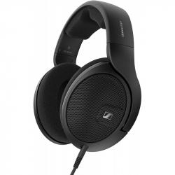HD 560S