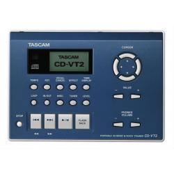 CD-VT2
