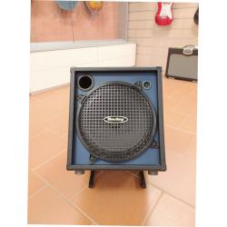 BLUES AMP 12 (B-STOCK)