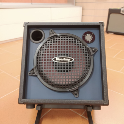 BLUES AMP 10 (B-STOCK)