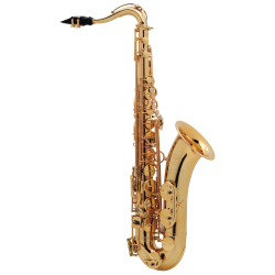 SAX TENORE REFERENCE 36 GG