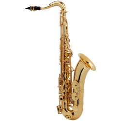 SAX TENORE REFERENCE 54 GG