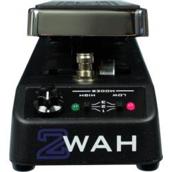 CM0205 2WAH