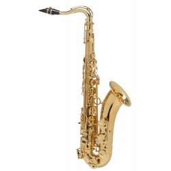 SAX TENORE AXOS GG COMPLET