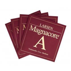 LARSEN MAGNACORE SET...