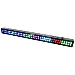 LCB803 | LED Colour Bar