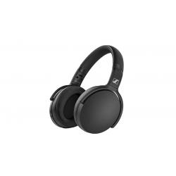HD 350BT   Black