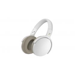 HD 350BT   White