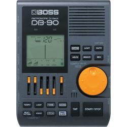 DB-90 METRONOMO DIGITALE
