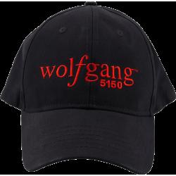 0223842002 EVH WOLFGANG HAT...
