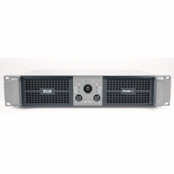 HPX1200