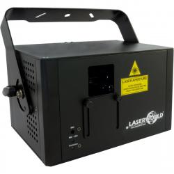 CS-1000RGB MKII