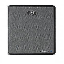 EBS-410CL - CLASSIC LINE...