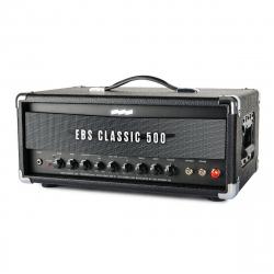 EBS-CL500 (EU) - CLASSIC...