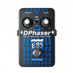 EBS-DP - DPHASER