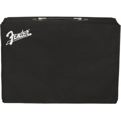 AMP COVER, 65 DELUXE...