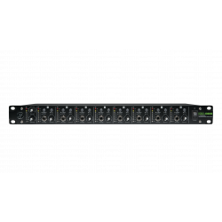 HM-800