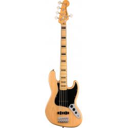Classic Vibe '70s Jazz Bass...