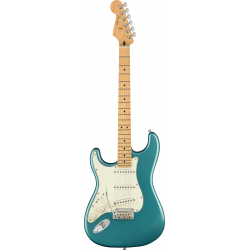PLAYER STRATOCASTER...