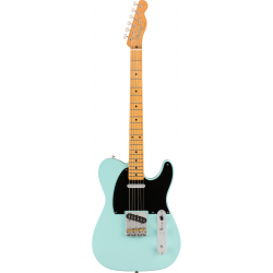 50S TELECASTER MODIFIED...