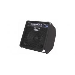 GE30B BASS AMP