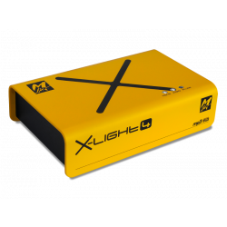 X-LIGHT 4