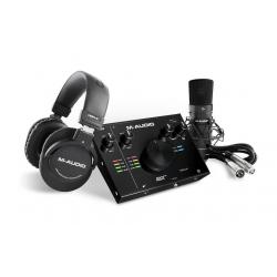 AIR 192 4 VOCAL STUDIO PRO