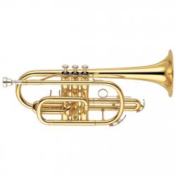 YCR 2310III cornetta sib...