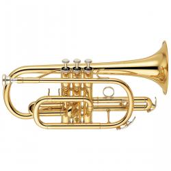 YCR2330III cornetta sib...