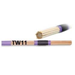 AB-TW11