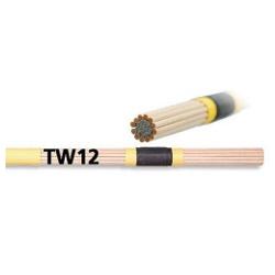 AB-TW12