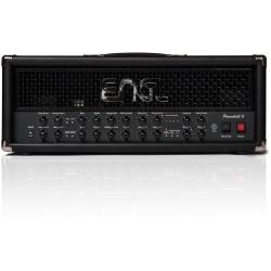 E645II POWERBALL II