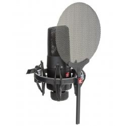 SE X1S VOCAL PACK