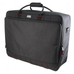 G-MIXER BAG 2519
