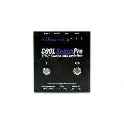 COOLSWITCHPRO