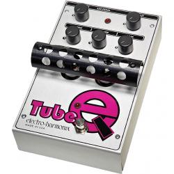 TUBE EQ