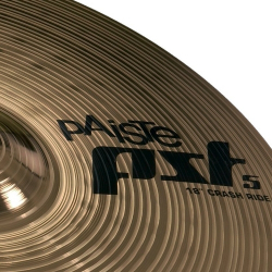 "PST5 CRASH-RIDE 18"" PST5RC18N"