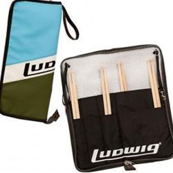 LX31 BO STICK BAG