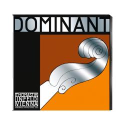 136 LA DOMINANT VIOLA MEDIO
