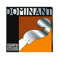 145A DO DOMINANT CELLO-MITTEL