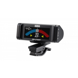 AW-LT100T CLIP-ON TUNER –...