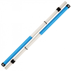 ACOUSTICK SOLID