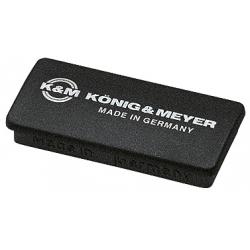 115/6 11560-000-55 Magnete