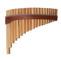 Flauti di Pan Premium SOL...