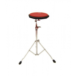 MAPD08KR PRACTICE PAD 8+STAND