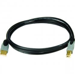 USB-AB3