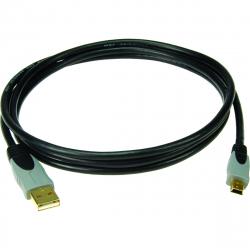 USB-AMB3